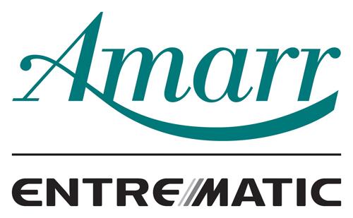 Ararr Logo