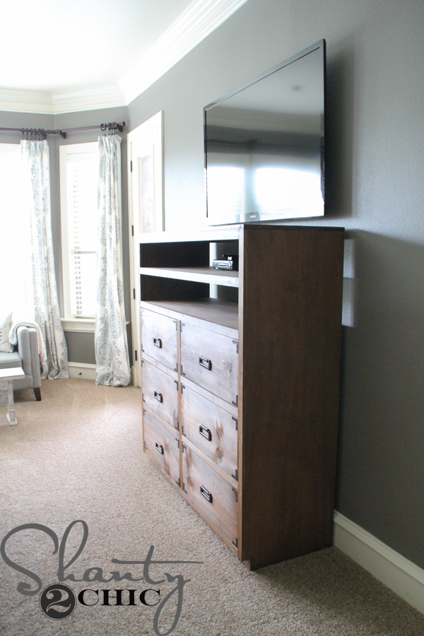 Media-Dresser-DIY