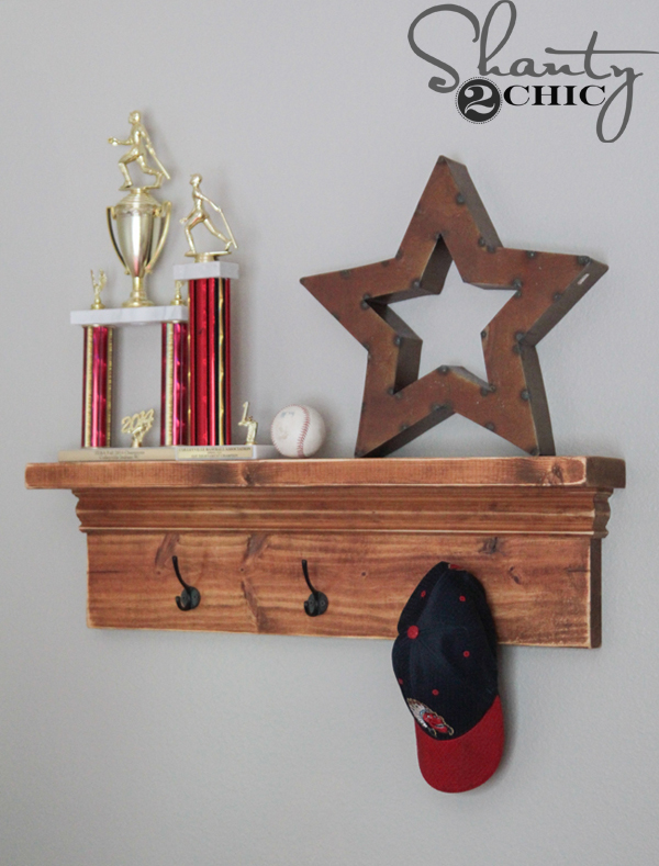 bedroom-hook-shelf
