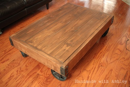 diy_industrial_factory_cart_coffee_table_rogue_engineer-23