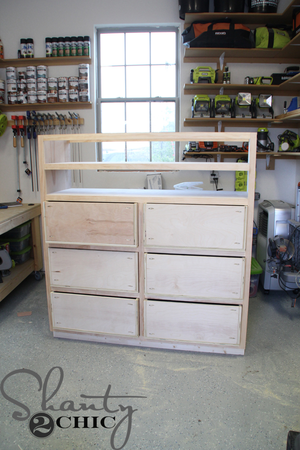 drawers-installed-without-fronts