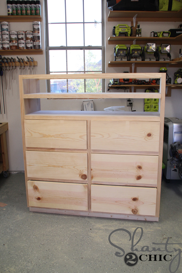 dresser-ready-to-stain