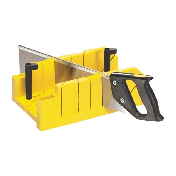 hand-saw-miter-box