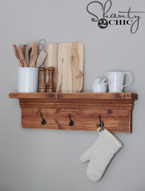 kitchen-hook-shelf