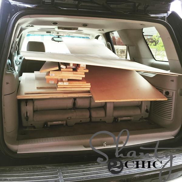 lumber-loaded-in-car