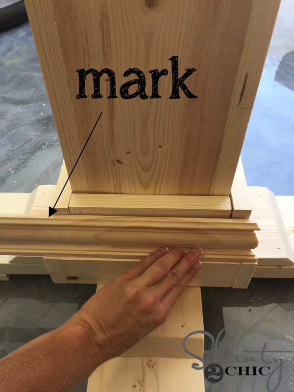 mark-for-second-miter-cut