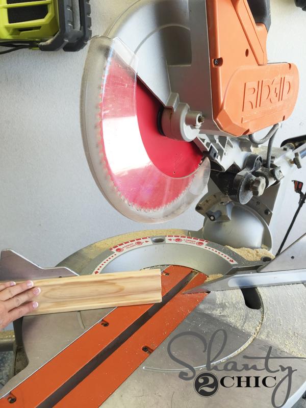 miter-cut-third-layer