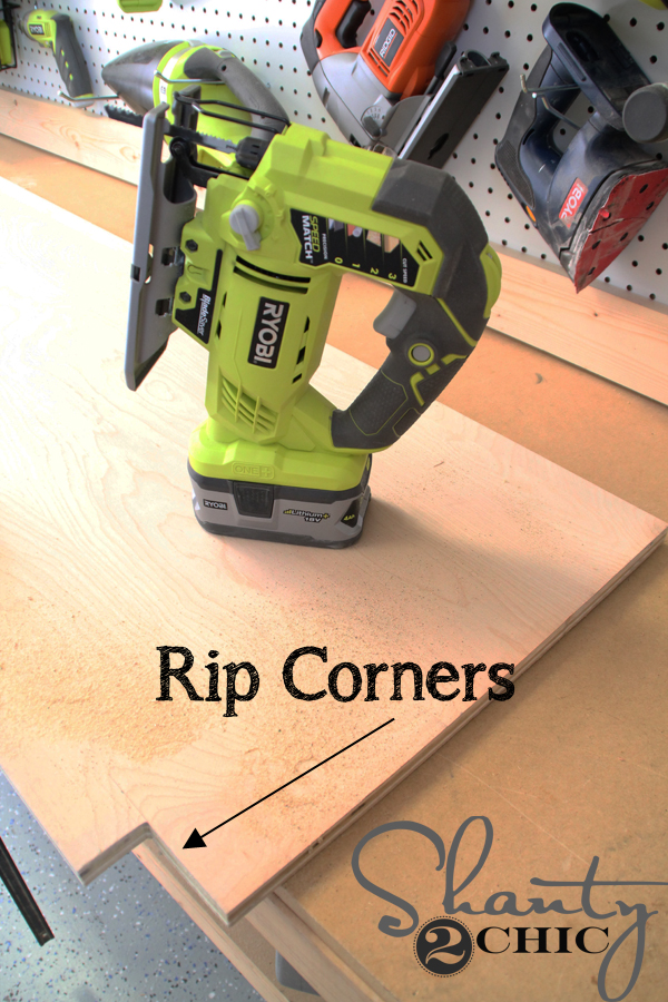 rip-corners-of-plywood