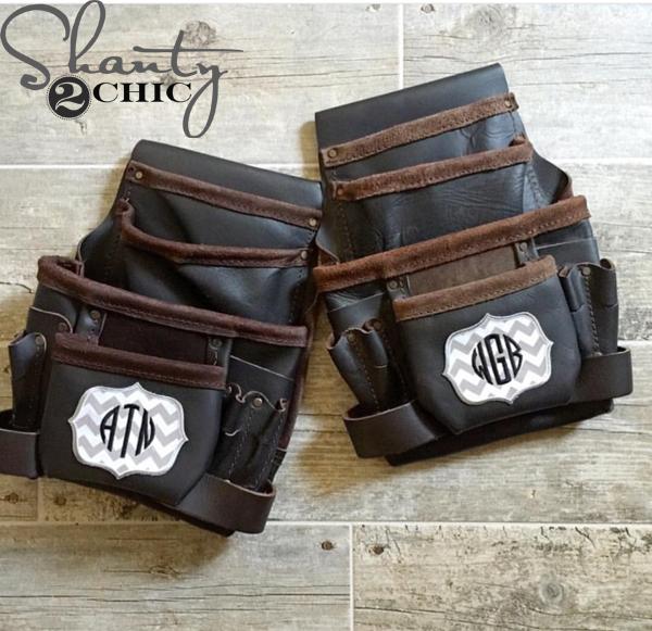 tool-belts