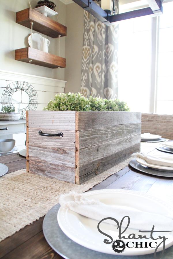 barnwood-planter-box
