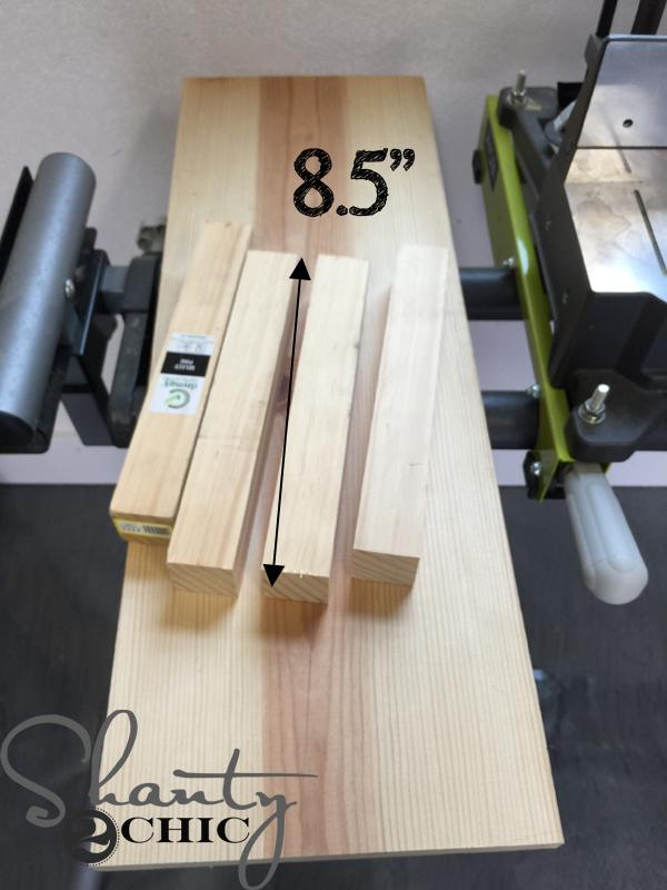corner-pieces