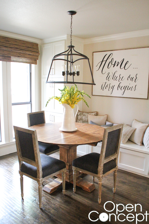 HGTV-Open-Concept-Table