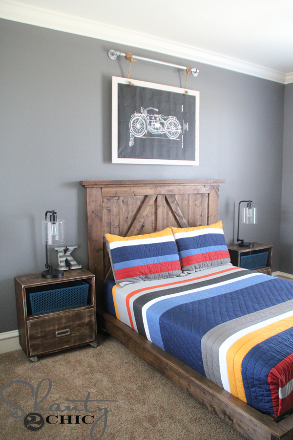 Nightstand-with-Casters