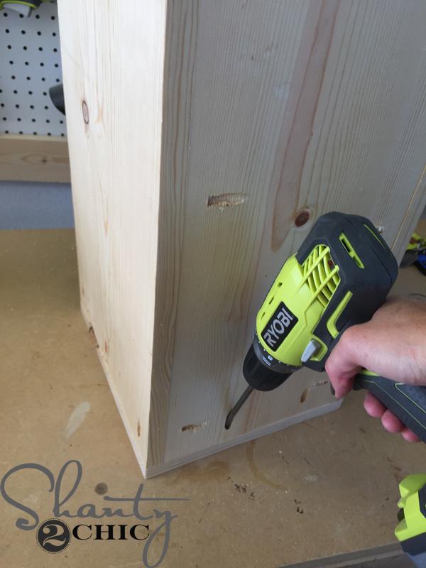 attach-bottom-of-drawer