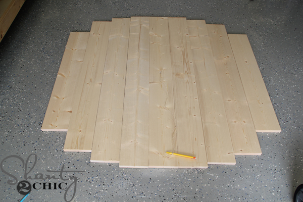 attach-planks-with-pocket-screws