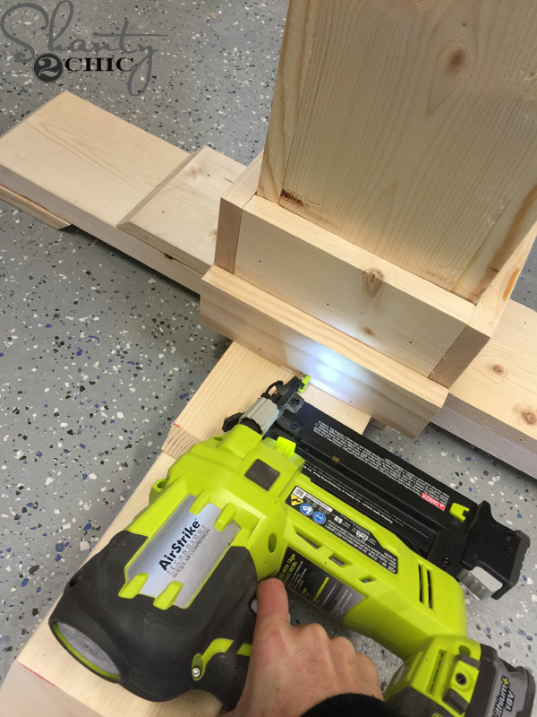 attach-second-layer-of-trim