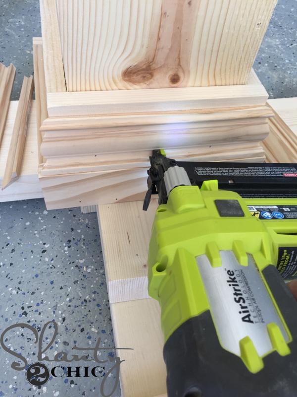 attach-third-layer-of-trim