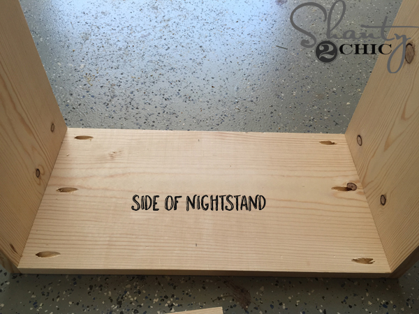 attach-top-of-nightstand