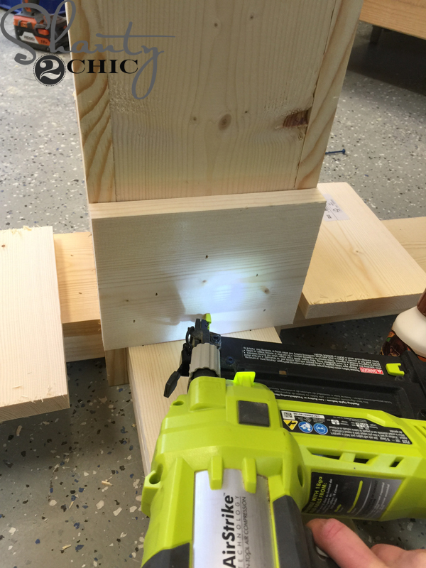 first-layer-of-trim