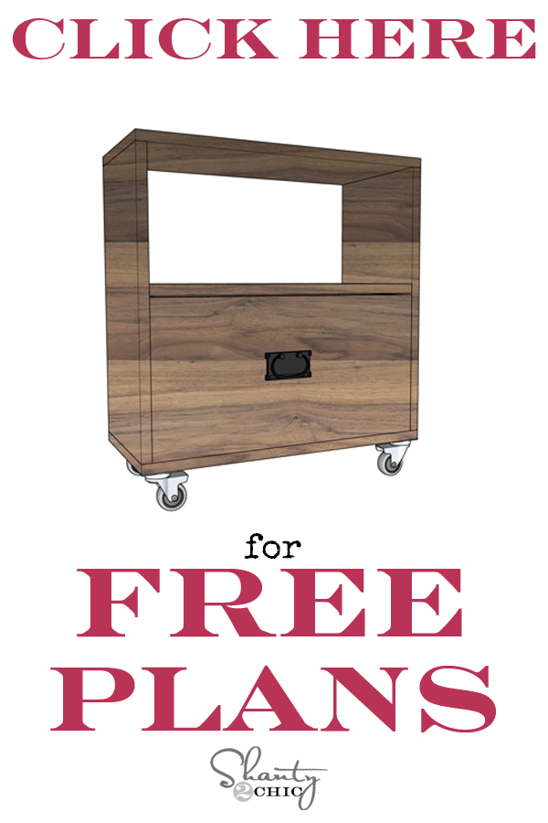 nightstand-click-for-plans
