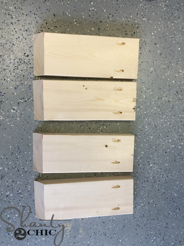table-feet-with-pocket-holes