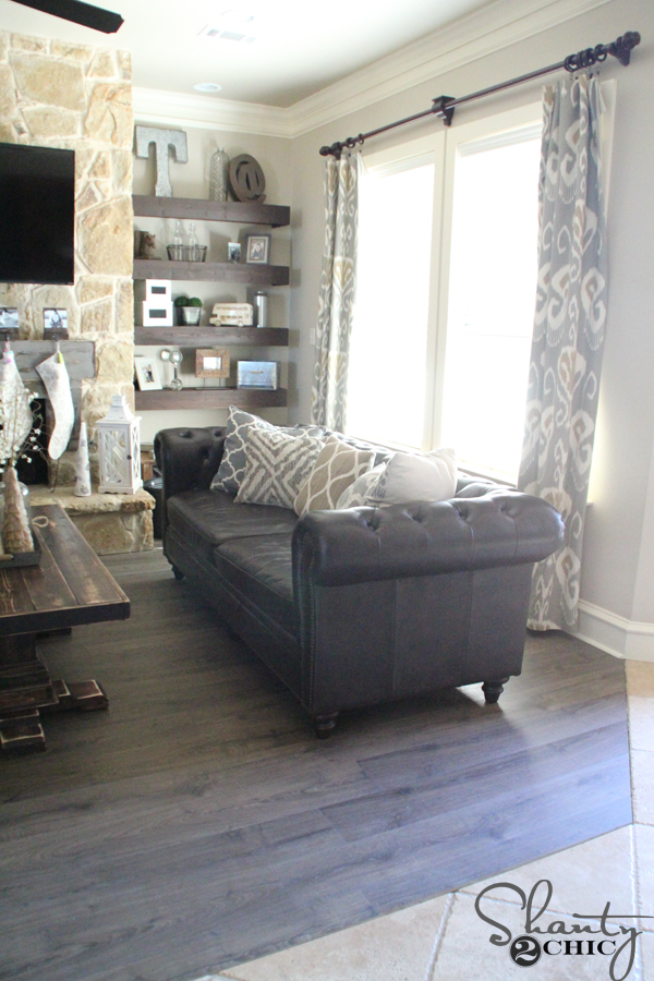 Reveal-living-room