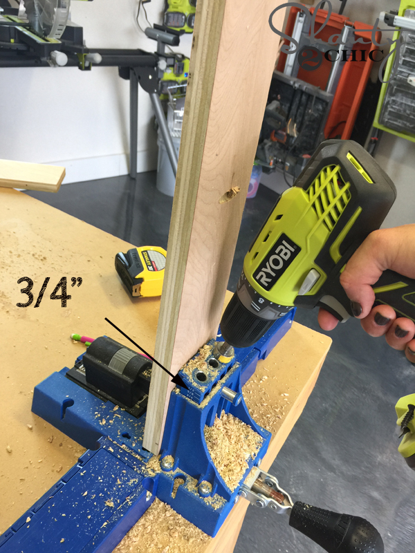 drill-pocket-holes-in-top-and-bottom-boards