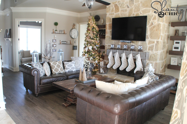 living-room-reveal