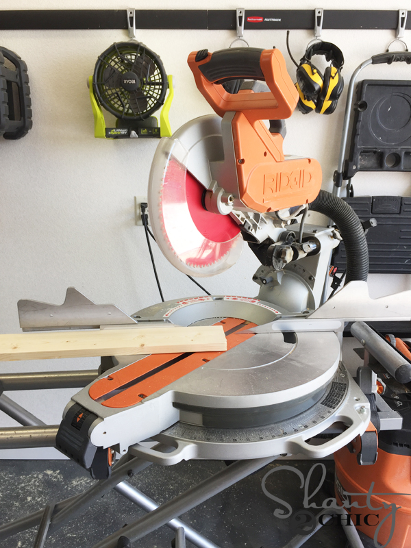 make-miter-cut