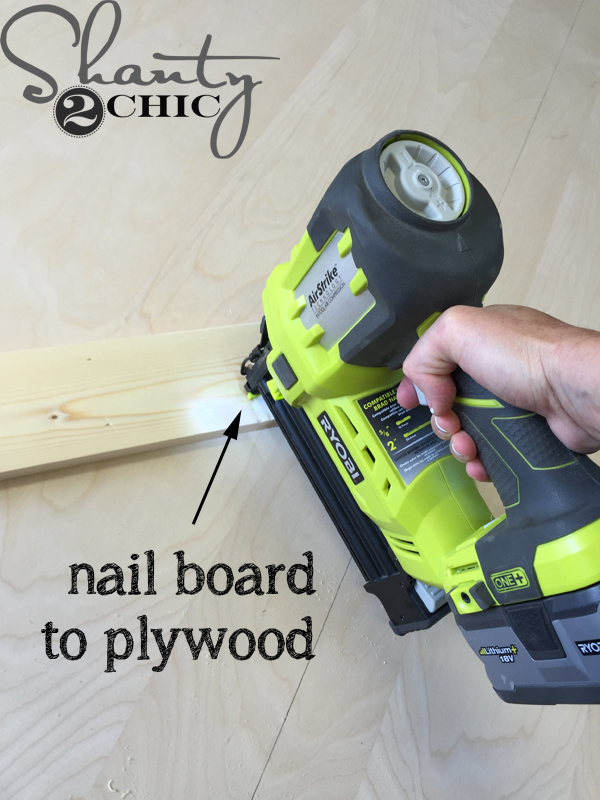 nail-board-to-plywood