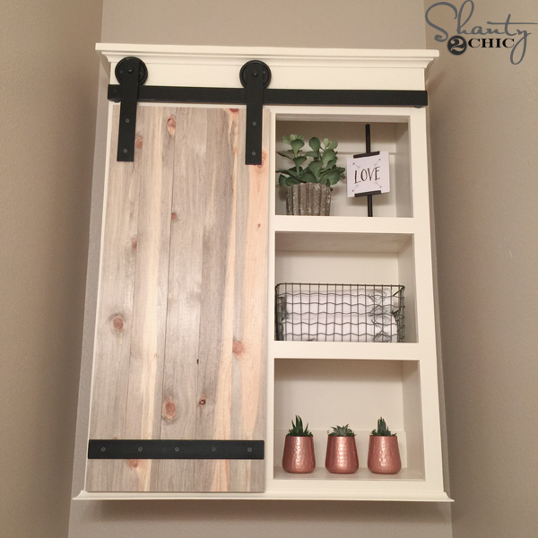 DIY-Bathroom-Storage