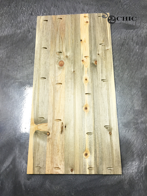 back-of-planks-for-door