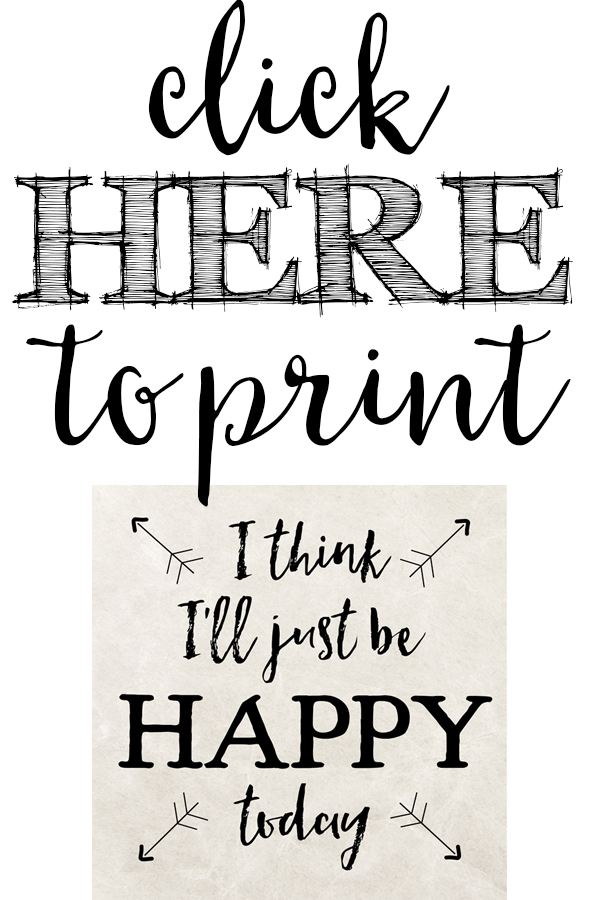 click-to-print-happy