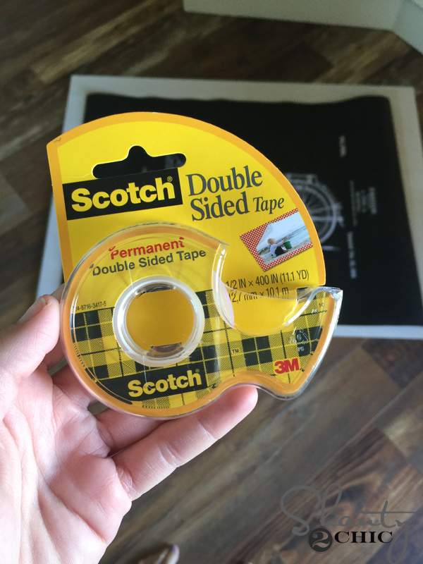 double-sided-tape