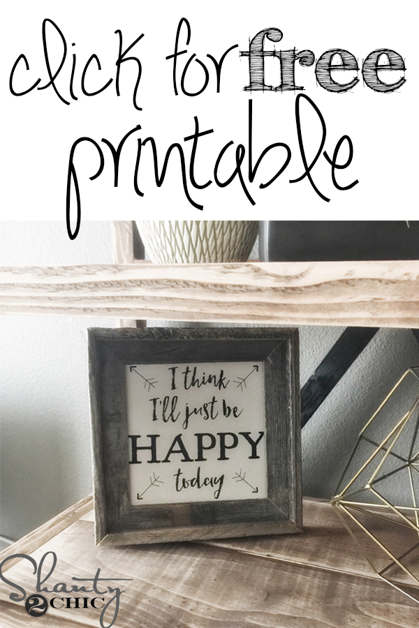 1000 Images About Quotes To Put On Wood On Pinterest