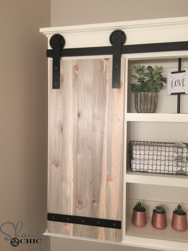sliding barn wood doors for sale over windows door bathroom cabinet