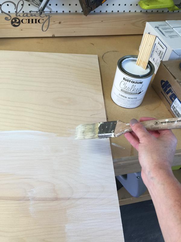 white-wash-plywood