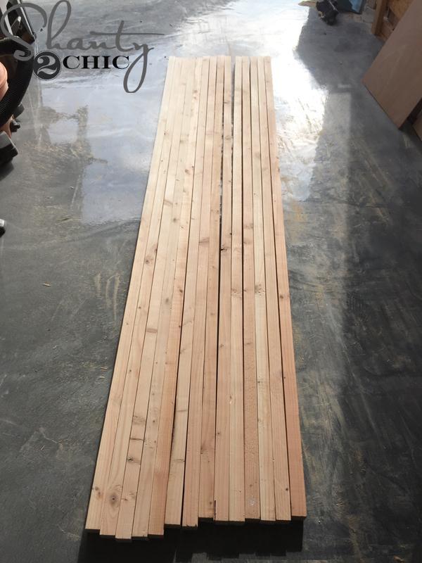 2x2-boards
