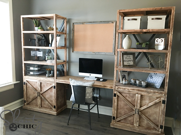 DIY-Office-Desk