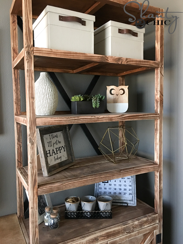 Storage-for-Study-DIY