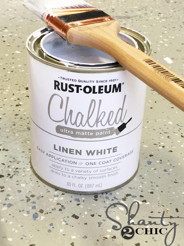 rust-oleum-chalked-paint