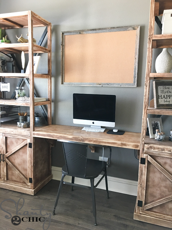 DIY-Office-Desk-with-Storage