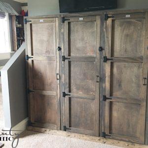DIY-Vintage-Lockers