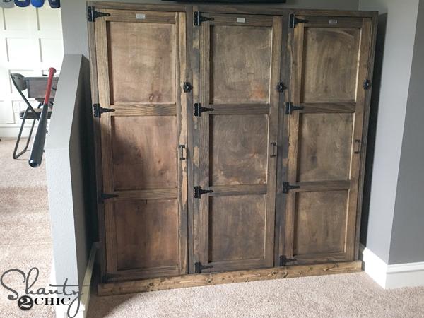 Vintage-Lockers-DIY