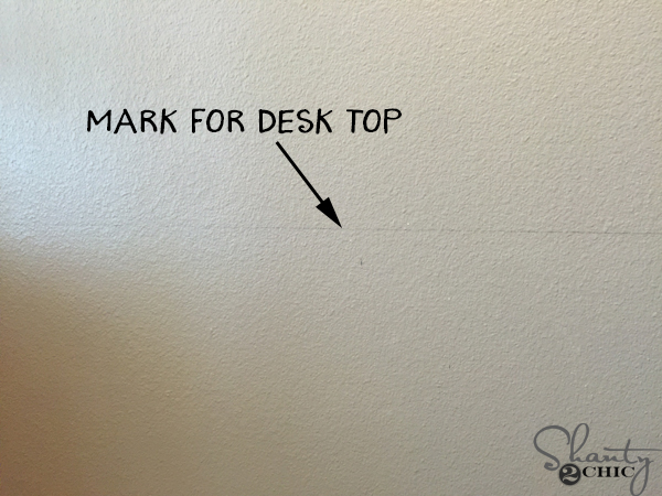 line-for-desk-top