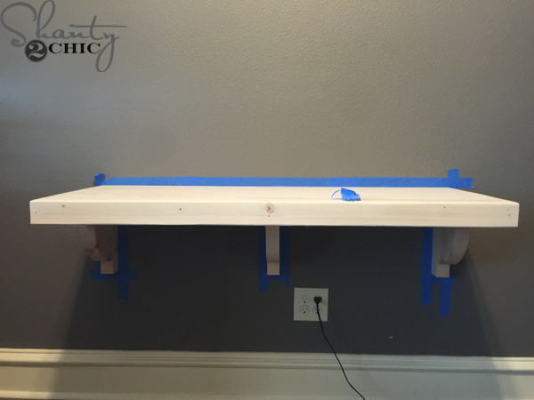 tape-off-desk-to-stain