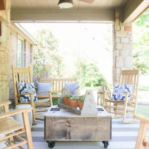 Outdoor Projects Archives Shanty 2 Chic