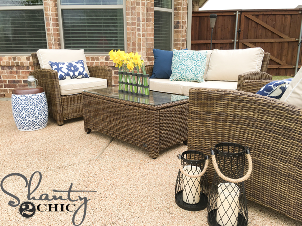 Wayfair-Outdoor-Couch