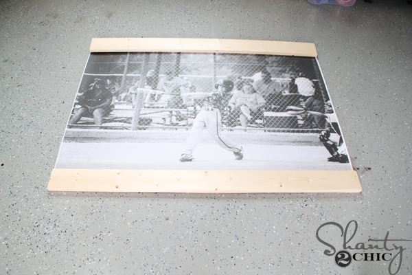 cut-plywood-to-fit-picture