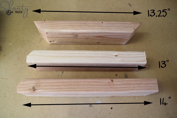 cuts-for-corbels